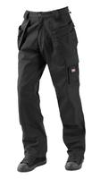 Lee Cooper LCPNT216 MULTI POCKET Pants