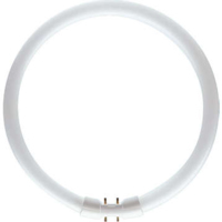 PHILIPS  60W TL5 COL 84 CIRCULAR LAMP 5000 LM