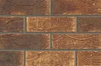 BUTTERLY BRICK DESFORD OLD ENGLISH RUSSET