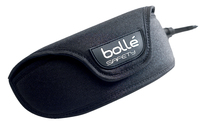 Bolle Case with belt clip and loop