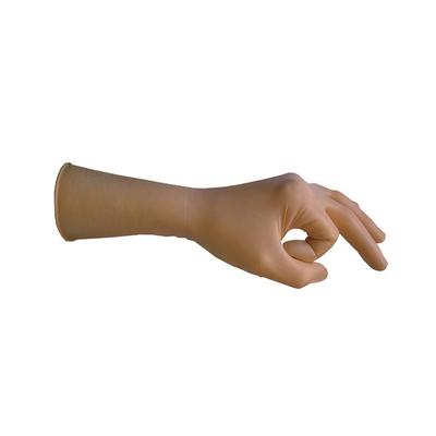 Gloves Protexis Neolon 2G Latex Free Powder Free