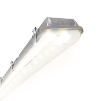 Ansell 58W Tornado LED Waterproof