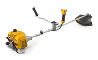 STIGA SBC242D Bike Handle Brushcutter
