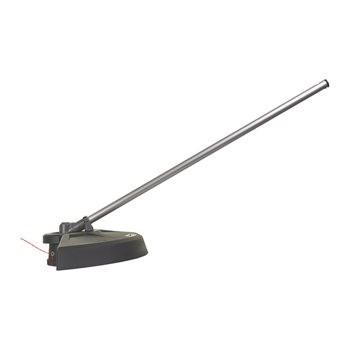 MILWAUKEE M18FOPH-LTA  Line Trimmer Attachment
