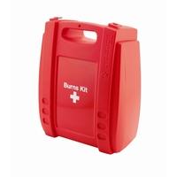Burns First Aid Kit - Medium