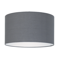 Nadina 1 Grey Shade | LV1902.0028