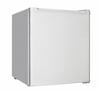 ICE-POINT 2 CUBIC FEET TABLETOP FRIDGE 50LT