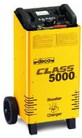 Deca Class Booster 5000 230Volts