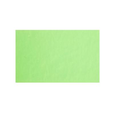 SHOPWORX DIVIDER CARDS - Fluorescent Green  (Pack 50)