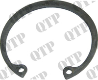 Idler Pulley Snap Ring
