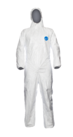 Protech Classic Disposable Coverall