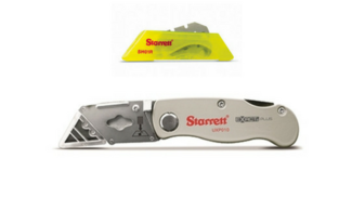 Electricians Safety Knifes