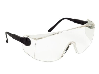 VRILUX 60330 Safety Glasses