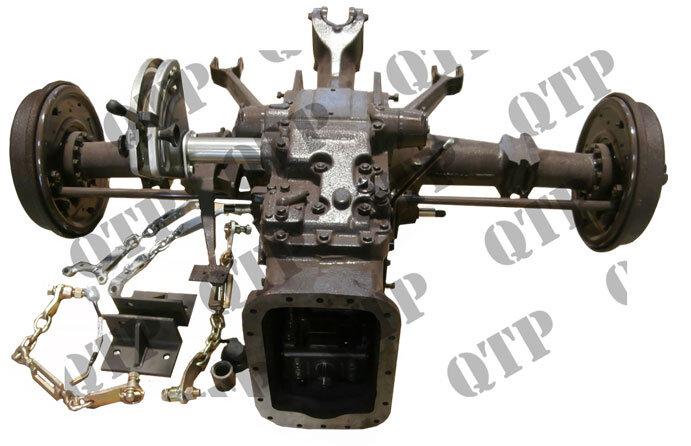 63252_Transmission_Rear_Axle_Complete.jpg