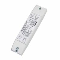 Osram LED Power Supply Unit for RGB Strip Colour Change | LV1302.0087