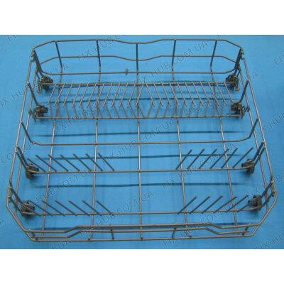 Gorenje Dishwasher Lower Basket Complete