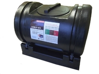 Carbery Roto Composter - 200 Litre Capacity