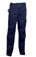 COFRA Rabat Trousers
