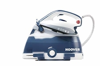 HOOVER STEAM GENERATOR 2 LTR 2500 W