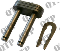 Timing Chain Joiners