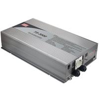 TS-3000-112A | 3000W TRUE SINE WAVE DC-AC INVERTER