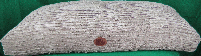 Snug & Cosy San Remo Mattress 120 x 70cm