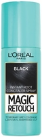 LOreal Magic Retouch Root Concealer Spray Brown 150ml