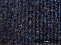 CONFIDENCE CPT TILE 561 NAVY