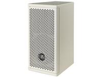 D.A.S Audio ARTEC-306 | 1 x 6B low frequency loudspeaker