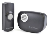 LLOYTRON WIRELESS CHIME