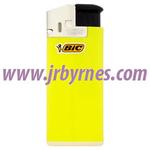 BIC Minitronic Colour J39 x50