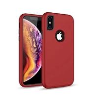 HD02055 Samsung S10e RED
