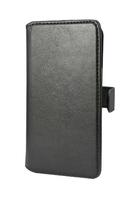 FOLIO1265 A5 2017 Black Folio