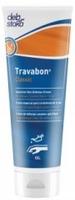 Deb Travabon Classic Barrier Cream 100ml Tube