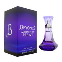 Beyonce Midnight Heat 100ml edp Spr