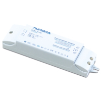 50-150W/VA PREMIUM ELECTRONIC TRANSFORMER