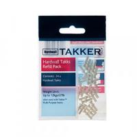 Takker HWTS-20 Hardwall Takks Refill Pack
