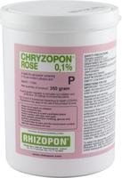 Chryzopon Rose Rooting Powder 0.1% 350g