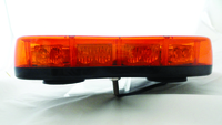 mini master bolt on light bar ca7626c