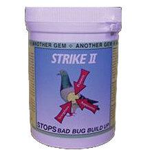GEM Strike 100g