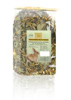 Burns Dried Meadow Mix Treat 100g x 1