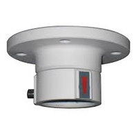 Triax/hikvision PTZ Ceiling Mount Bracket
