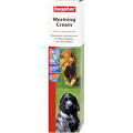 Beaphar Worming Cream 18g x 1