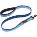 HALTI Lead - Small Blue x 1