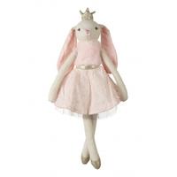 Rabbit Doll 47cm.