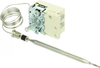 Thermostat Lincat Water Boiler (2 Tag) 30-110 Degree 55.18022.010