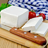Cheese Feta 60%-Lezzet-(800gr)