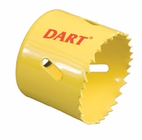 DART 16 MM PREMIUM HOLESAW