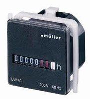 hugo mueller BW40.28024