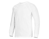 SNICKERS 2402 LONG SLEEVE T-SHIRT